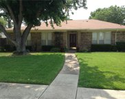 229 Heather Glen Drive, Coppell image