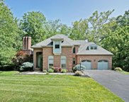8919 Terwilligers  Trail, Montgomery image