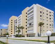 3221 S Atlantic Avenue Unit #303, Cocoa Beach image