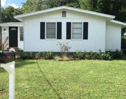 37717 Mcminn Avenue, Dade City image