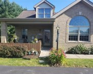 116 Steeplechase Circle, West Deer image