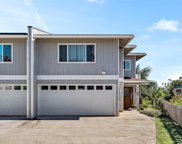 2159 Awikiwiki Place Unit A, Pearl City image