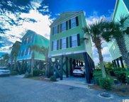 146 Cypress Ave., Garden City Beach image