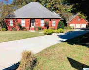 24220 W West Clearmont Drive, Elkmont image