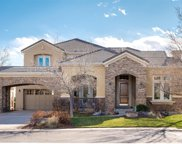 4740 W 105th Drive, Westminster image