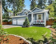 349 SW 144th St, Burien image
