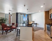 891 14th Street Unit 1211, Denver image
