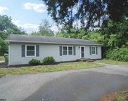 673 Zion Road, Egg Harbor Township image