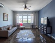 201 W Lancaster Avenue Unit 404, Fort Worth image