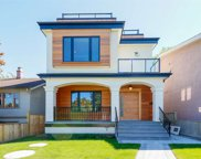 3556 W 17th Avenue, Vancouver image