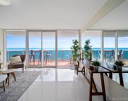 6301 Collins Ave Unit #1902, Miami Beach image