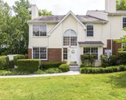 502 Forest Pointe Pl, Antioch image