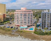 202 70th Ave. N Unit 302, Myrtle Beach image