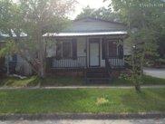 308 S 14th Street, Wilmington image
