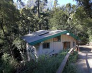661 Cathedral Dr, Aptos image