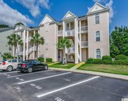 105 Fountain Pointe Ln. Unit 102, Myrtle Beach image