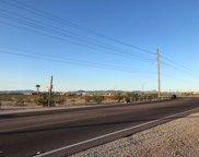 W Yuma Street Unit #-, Buckeye image