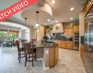 587 E Laddoos Avenue, San Tan Valley image