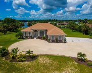 19411 Lauzon AVE, Port Charlotte image