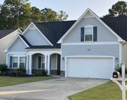 369 Lake Mist Ct., Longs image