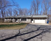 5704 ALGOMA STREET, Stevens Point image