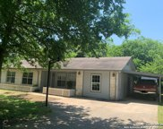 28840 Waterview Dr, Boerne image