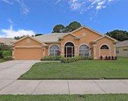 4850 Flagstone Drive, Sarasota image