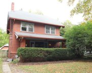 136 44th  Street, Indianapolis image