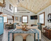 37519 Oyster House Rd, Rehoboth Beach image