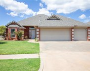 2425 NW 152nd Street, Edmond image