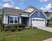 724  Bearcamp Way, Fort Mill image