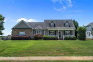 304 Rosemore  Place, Rock Hill image