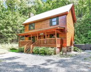 3608 Ivy Way, Sevierville image