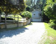 1610 Buchanan Loop, Sylva image