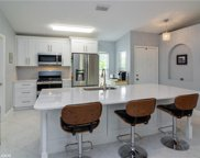 280 Panther  Trace, Port Saint Lucie image