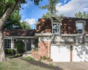 10013 Perry Drive, Overland Park image