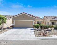 2429 Desert Sparrow Avenue, North Las Vegas image