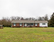2125 Bell Road, Gibsonville image