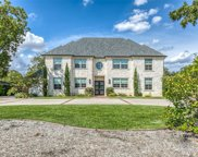 5957 Northaven Road, Dallas image