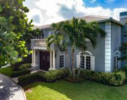 920 Indigo Point, Gulf Stream image