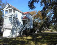 528 Collins Ave., Murrells Inlet image