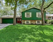 14435 Greenland Avenue, Orland Park image