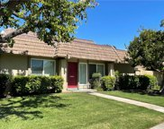 18223     Bryce Court, Fountain Valley image