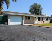 3331 SW 17th St, Fort Lauderdale image