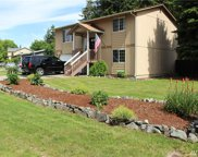 12609 Prairie Ridge Dr E, Bonney Lake image