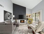 73420 Poinciana Place, Palm Desert image