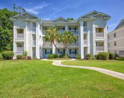 533 White River Dr. Unit 18-H, Myrtle Beach image