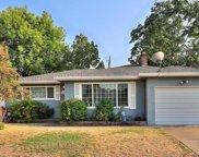 1428  Oregon Drive, Sacramento image