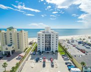 2615 S Atlantic Avenue Unit 3I, Daytona Beach Shores image