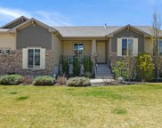1448 S Thoroughbred Dr, Kaysville image